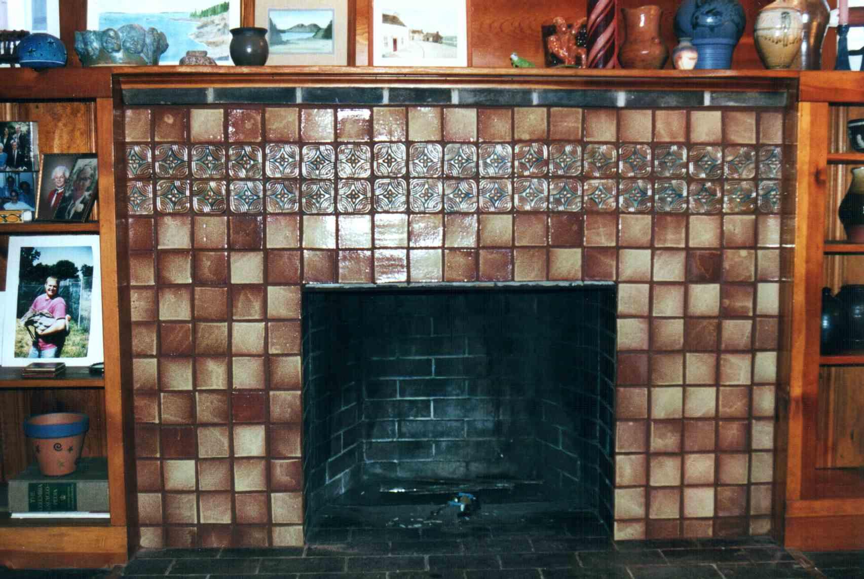 fireplace backer home design inspirations